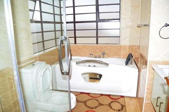 4 BEDROOM TOWNHOUSE TO LET ALONG KIAMBU RD At KES 165K image 14