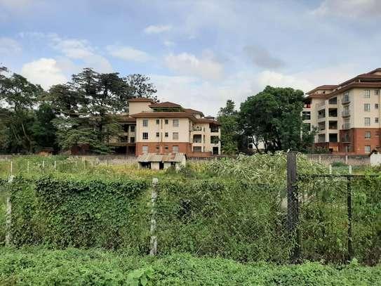 commercial property for rent in Parklands image 2