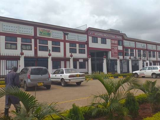 Ruiru - Commercial Property, Office, Shop, Warehouse