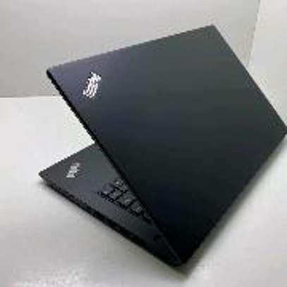Thinkpad Laptop Core i5 New Lenovo image 1