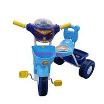 Kids Tricycle image 3