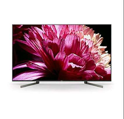 Sony 43X80G Smart 4K Android TV
