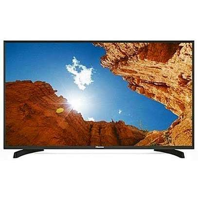 Hisense 32 inches digital TV +free wall bracket special offer