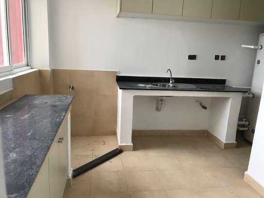 4 bedroom apartment for sale in General Mathenge image 20