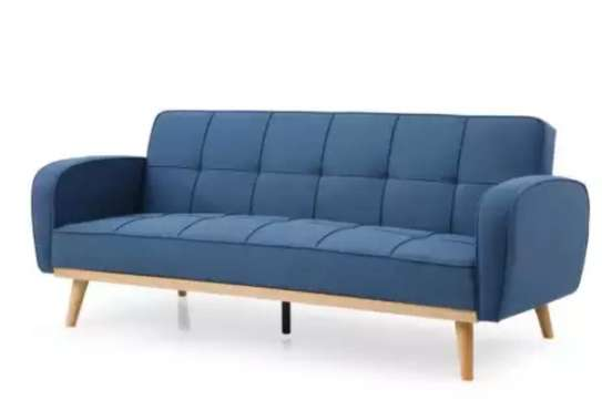 Modern Office couch image 1