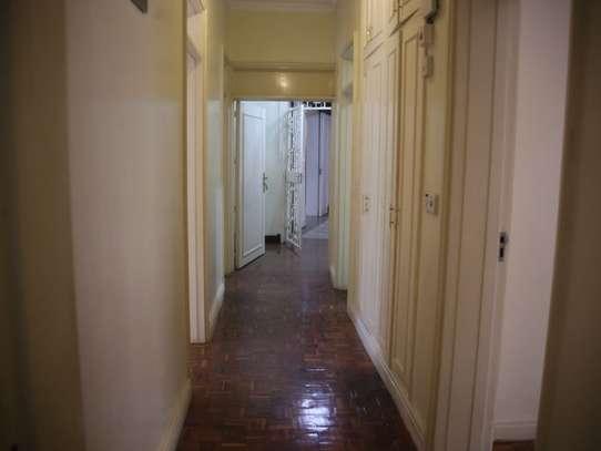 Lavington - Bungalow, House image 12