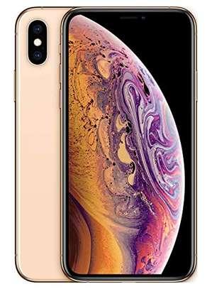 IPHONE XS 64 GB image 1