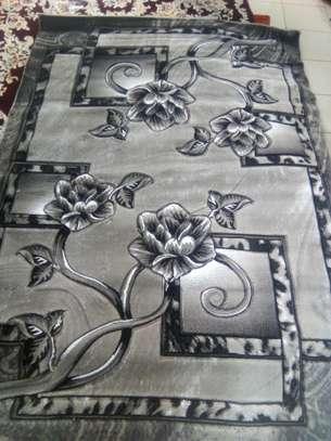 7*10 Paris viva Turkish Carpets image 1