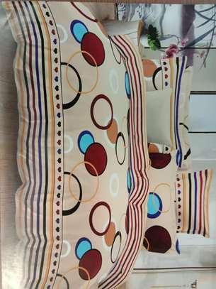 5 x 6 Duvet Sets At Wholesale Price image 7