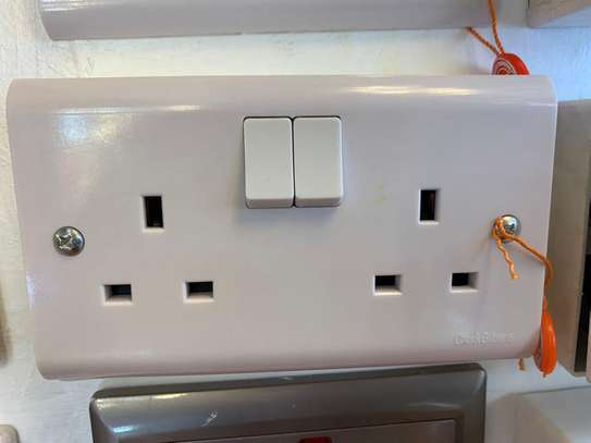 Costwise Electricals image 12