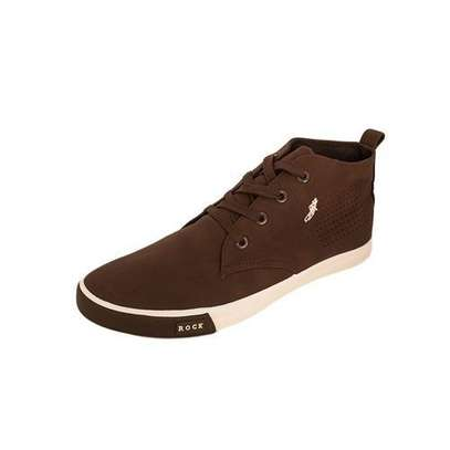 Rock Polo Sneakers