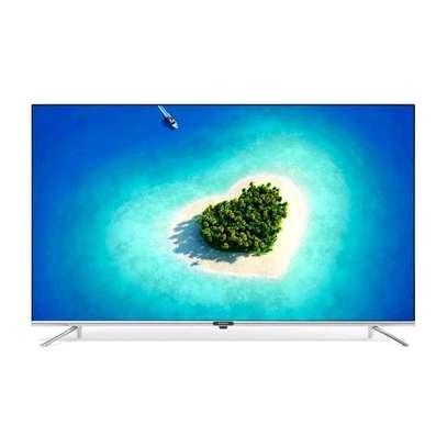Skyworth 43 Inch Smart Android TV – 43TB7000 – Full HD image 1