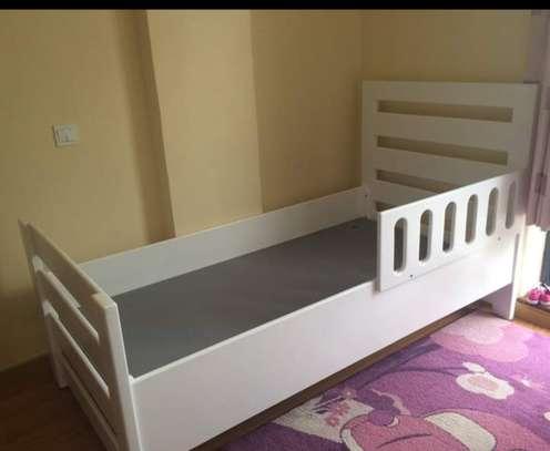 Kids Furniture/Kid's Beds/Baby Beds/Toddler Beds image 9