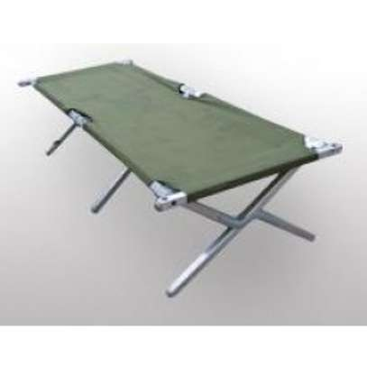 Camping Beds image 4