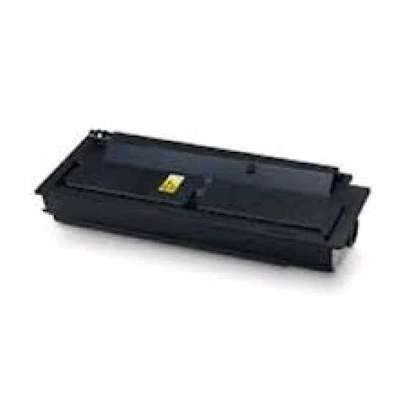 kyocera tk-6115  toner cartridge black image 2