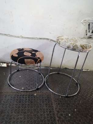 Guest/vistor chair image 10
