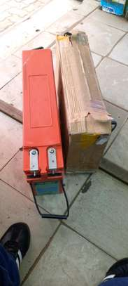 solar batteries image 2