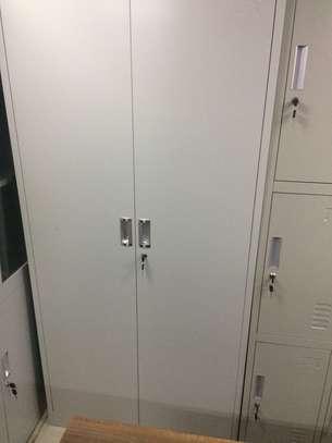 Filling cabinet/safes image 2