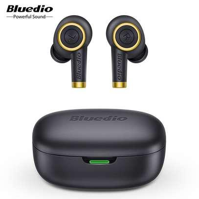Bluedio earbuds image 4
