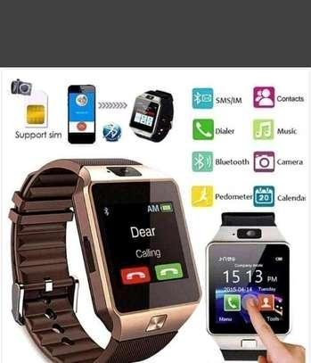Kenya smart watch sellers image 5