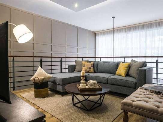 Riverside - Flat & Apartment, House image 10