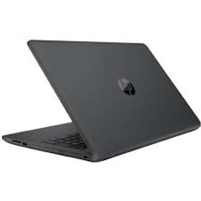 HP HP 15-Notebook - 15.6 Inches - Intel Core i3