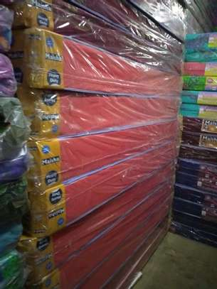 Brand New Mattresses. Free Delivery.
