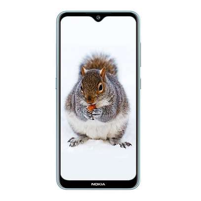 Nokia 6.2 image 1