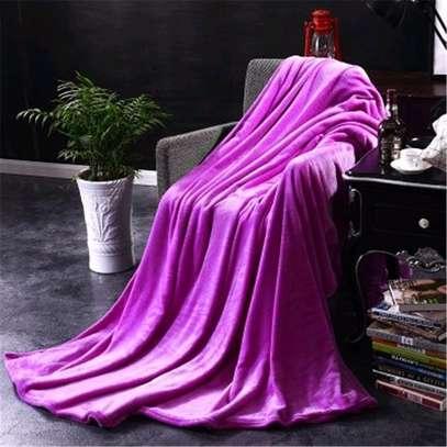 Soft fleece Blanket image 3