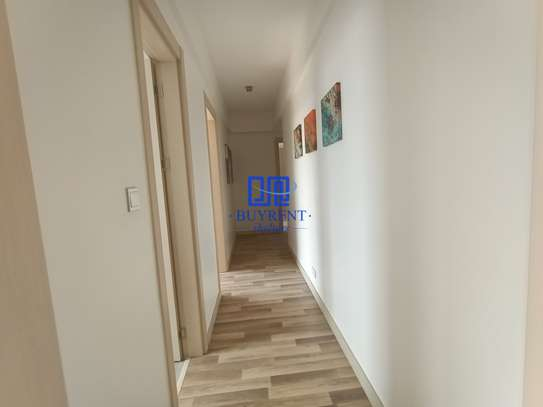 4 bedroom apartment for rent in Parklands image 8