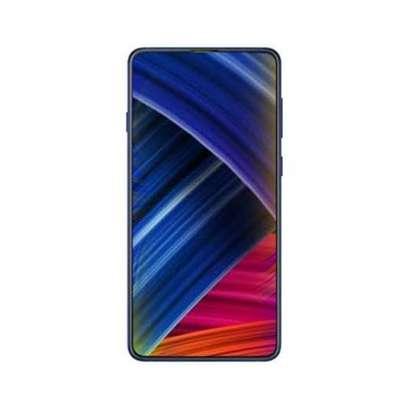 Samsung Galaxy A80 128GB image 1