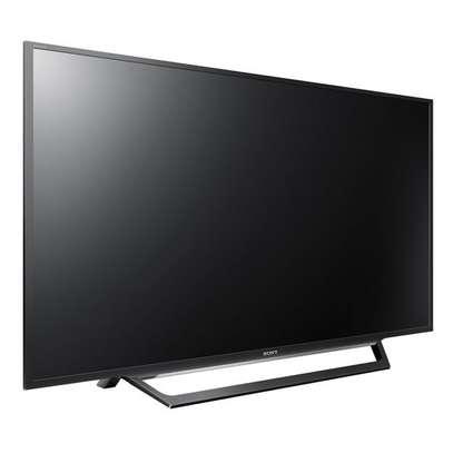 32 Inch Sony Bravia Smart Digital LED TV KDL32W600D . NetFlix, YouTube image 2