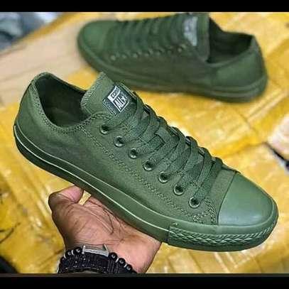 The don shoepalace image 12