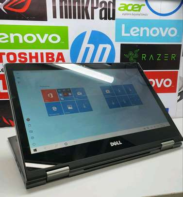 Dell Inspiron 14/ x360/8th gen/Touchscreen image 2