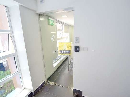 3670 ft² office for rent in Westlands Area image 17