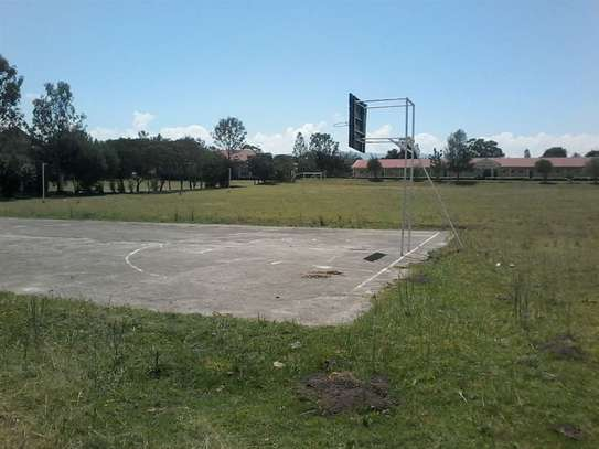 Nakuru Town West - Commercial Property image 3
