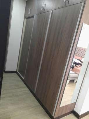 4 bedroom apartment for rent in Westlands Area image 7