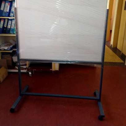 Whiteboards! Limited Time Offer image 1