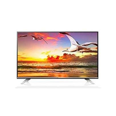 FHD Brand New Skyview 40 inches digital Television image 1