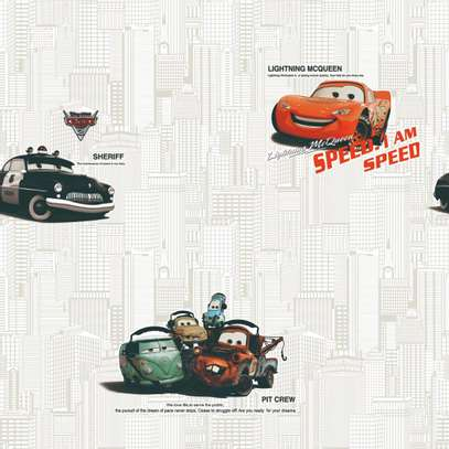 Kids Wallpapers image 3