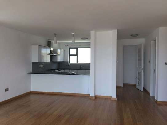 3 bedroom apartment for rent in Thome image 17