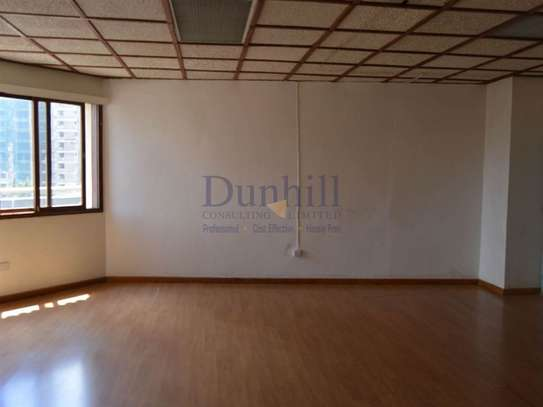 600 ft² office for rent in Kilimani image 2