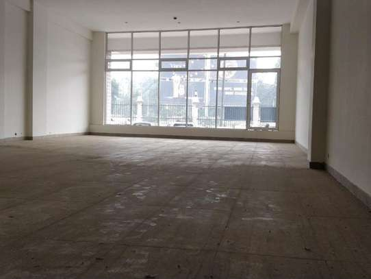 Thika Road - Commercial Property, Shop image 4