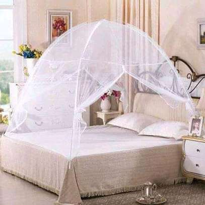 Tent Mosquito Nets image 5