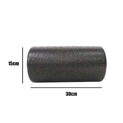 E.P.P Foam Rollers (12 inch) image 2