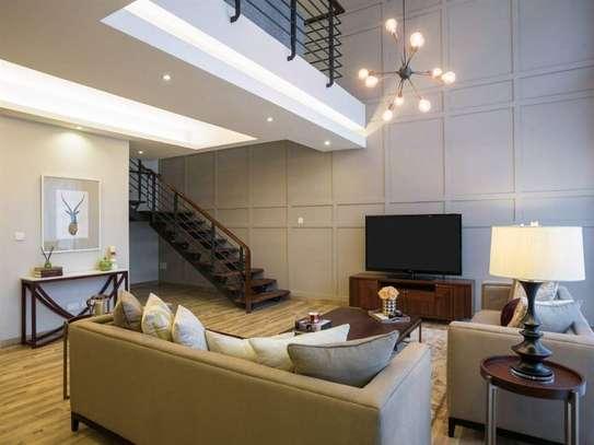Riverside - Flat & Apartment, House image 12
