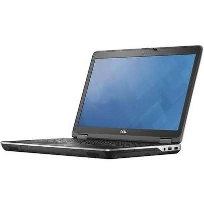 Dell Latitude E6440 Core i5 2.7ghz 4gb Ram