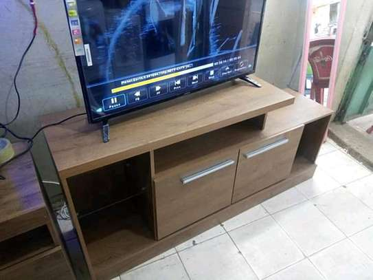 TV stand high quality image 1