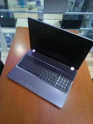 HP PROBOOK 4540S /CELERON /500GB/4GB/KSH 19,000 image 1