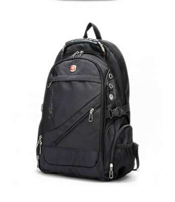 Swiss Gear Backpack image 2